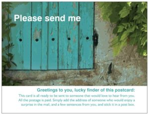 Postcard002